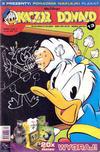Cover for Kaczor Donald (Egmont Polska, 1994 series) #13/2003