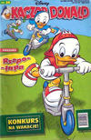 Cover for Kaczor Donald (Egmont Polska, 1994 series) #28/2005