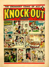 Cover for Knockout (Amalgamated Press, 1939 series) #48