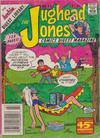 Cover for The Jughead Jones Comics Digest (Archie, 1977 series) #47 [Newsstand]