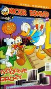 Cover for Kaczor Donald (Egmont Polska, 1994 series) #44/2002