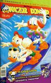 Cover for Kaczor Donald (Egmont Polska, 1994 series) #29/2002