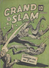 Cover for Grand Slam Comics (Anglo-American Publishing Company Limited, 1941 series) #v3#12 [36]