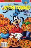 Cover for Kačer Donald (Egmont ČR, 1996 series) #23/2010