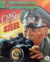 Cover for Commando (D.C. Thomson, 1961 series) #50