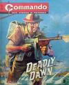 Cover for Commando (D.C. Thomson, 1961 series) #31