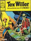 Cover for Tex Willer Classics (Classics/Williams, 1971 series) #84