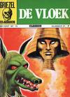 Cover for Griezel Classics (Classics/Williams, 1974 series) #21
