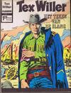 Cover for Tex Willer Classics (Classics/Williams, 1971 series) #7