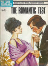 Cover for Picture Romance (World Distributors, 1970 series) #78