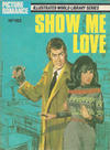 Cover for Picture Romance (World Distributors, 1970 series) #182
