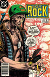Cover for Sgt. Rock (DC, 1977 series) #389 [newsstand]