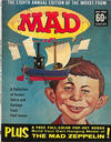 Cover Thumbnail for The Worst from MAD (1958 series) #8 [60¢]