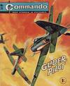 Cover for Commando (D.C. Thomson, 1961 series) #32
