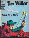 Cover for Tex Willer Classics (Classics/Williams, 1971 series) #16