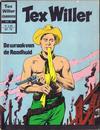 Cover for Tex Willer Classics (Classics/Williams, 1971 series) #19