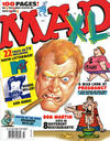 Cover for Mad XL (EC, 2000 series) #16
