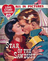 Cover for Love Story Picture Library (IPC, 1952 series) #126