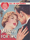 Cover for Love Story Picture Library (IPC, 1952 series) #146