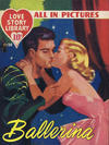 Cover for Love Story Picture Library (IPC, 1952 series) #130