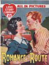 Cover for Love Story Picture Library (IPC, 1952 series) #180