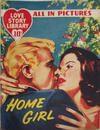 Cover for Love Story Picture Library (IPC, 1952 series) #138