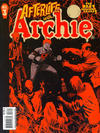 Cover for Afterlife with Archie Magazine (Archie, 2014 series) #3