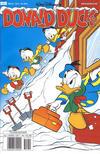 Cover for Donald Duck & Co (Hjemmet / Egmont, 1948 series) #51/2015