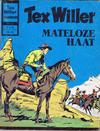 Cover for Tex Willer Classics (Classics/Williams, 1971 series) #51