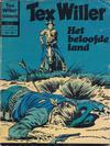 Cover for Tex Willer Classics (Classics/Williams, 1971 series) #59