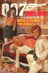 Cover for Agent 007 James Bond (Interpresse, 1965 series) #65
