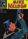 Cover for Fernseh Abenteuer (Tessloff, 1960 series) #29