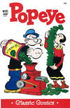 Cover Thumbnail for Classic Popeye (2012 series) #41