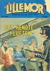 Cover for Lillemor (Serieforlaget / Se-Bladene / Stabenfeldt, 1969 series) #5/1977