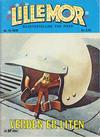 Cover for Lillemor (Serieforlaget / Se-Bladene / Stabenfeldt, 1969 series) #12/1978