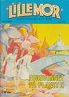 Cover for Lillemor (Serieforlaget / Se-Bladene / Stabenfeldt, 1969 series) #3/1979