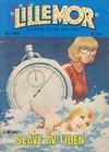 Cover for Lillemor (Serieforlaget / Se-Bladene / Stabenfeldt, 1969 series) #7/1979