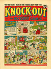 Cover for Knockout (Amalgamated Press, 1939 series) #171
