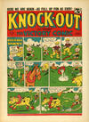 Cover for Knockout (Amalgamated Press, 1939 series) #173