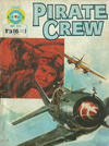 Cover for Air Ace Picture Library (IPC, 1960 series) #531