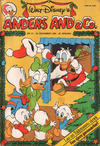 Cover for Anders And & Co. (Egmont, 1949 series) #51/1983