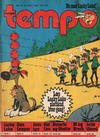 Cover for Tempo (Egmont, 1976 series) #16/1978