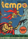Cover for Tempo (Egmont, 1976 series) #18/1978