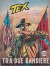 Cover for Tex Gigante (Sergio Bonelli Editore, 1958 series) #113