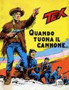 Cover for Tex Gigante (Sergio Bonelli Editore, 1958 series) #114