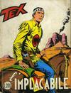Cover for Tex Gigante (Sergio Bonelli Editore, 1958 series) #105