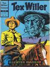 Cover for Tex Willer Classics (Classics/Williams, 1971 series) #78