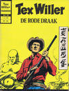 Cover for Tex Willer Classics (Classics/Williams, 1971 series) #80