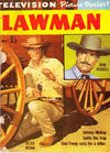 Cover for Lawman (Magazine Management, 1961 ? series) #5