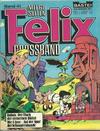 Cover for Felix-Grossband (Bastei Verlag, 1973 series) #41